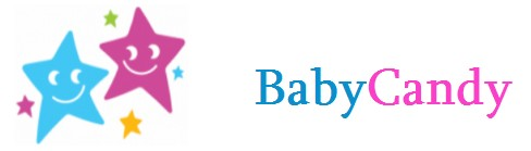 BabyCandy - Bordados, Ponto Cruz, Monogramas Artesanais